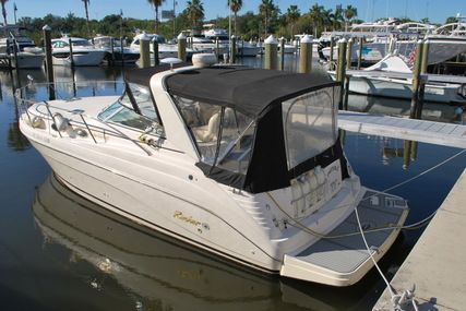 Rinker Fiesta Vee 342 for sale in United States of America for $64,900 (£46,947)