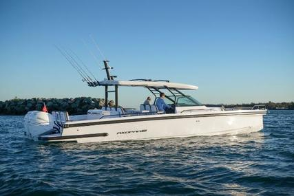 Axopar 37 Sun Top for sale in United States of America for $317,990 (£229,870)