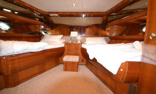 Image of Canados 18 for sale in United Kingdom for £229,995 Southampton, United Kingdom