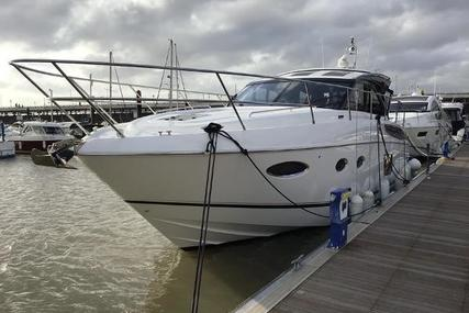 Princess V48 for sale in United Kingdom for £685,000