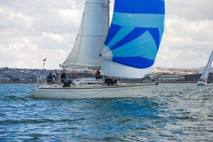 Dehler 31 for sale in United Kingdom for £22,995