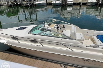 Sea Ray 250 Sundancer for sale in United States of America for $14,250 (£10,069)