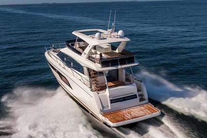 Prestige 630 for sale in United States of America for $1,699,000 (£1,224,999)