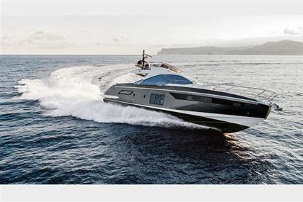 Azimut Yachts S7 for sale in Italy for €2,950,000 (£2,561,120)
