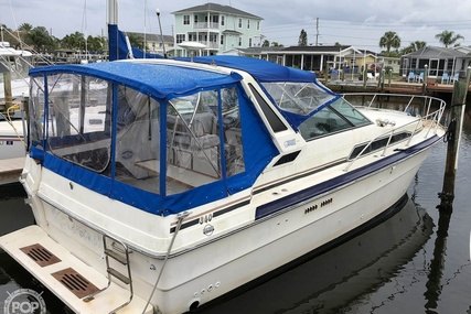Sea Ray 340 Express Cruiser for sale in United States of America for $15,000 (£10,783)