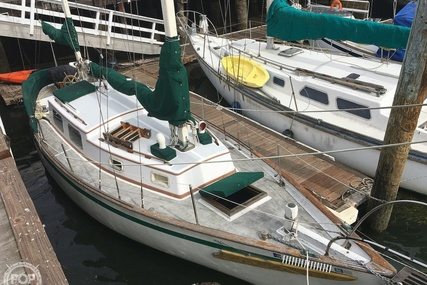 Mariner 32 for sale in United States of America for $22,750 (£16,385)
