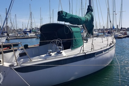 Ericson Yachts 39 Flush Deck for sale in United States of America for $17,500 (£12,366)