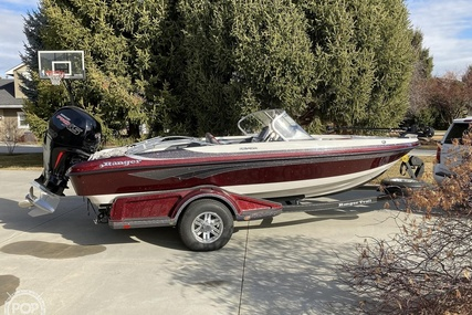 Ranger Boats Reata 190LS for sale in United States of America for $55,500 (£40,120)
