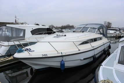 Faircraft 33 for sale in United Kingdom for £44,950