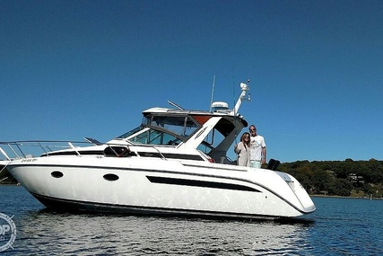 Tiara 270 for sale in United States of America for $34,900 (£25,269)
