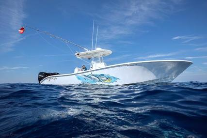 Yellowfin 34 Offshore CC for sale in United States of America for $224,900 (£161,130)