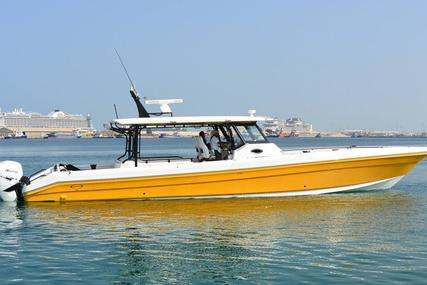 IMG 520 for sale in United Arab Emirates for $379,850 (£272,025)