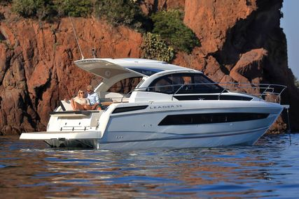 Jeanneau Leader 33 for sale in United Kingdom for £277,450