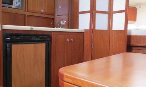 Image of Bertram 360 for sale in Greece for €295,000 (£250,968) Greece