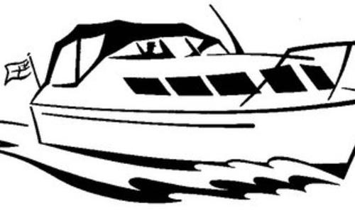 Image of Viking Cruiser for sale in United Kingdom for P.O.A. East Midlands, United Kingdom