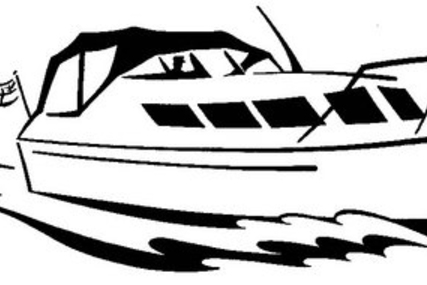Viking Cruiser for sale in United Kingdom for P.O.A.