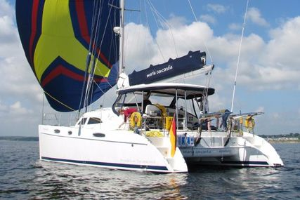 Broadblue BROADBLUE 42 for sale in  for €225,000 (£194,884)