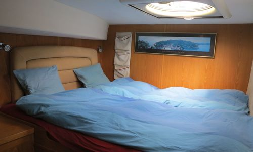 Image of Broadblue BROADBLUE 42 for sale in  for €225,000 (£193,864) Caribbean,