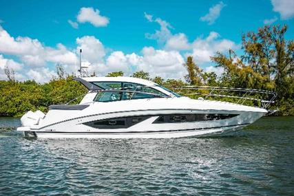 Beneteau Gran Turismo 36 Outboard for sale in United States of America for $481,251 (£341,565)