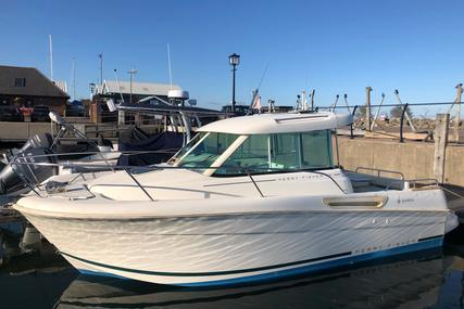 Jeanneau Merry Fisher 655 for sale in United Kingdom for £21,500