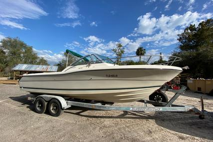Pursuit Denali 24 for sale in United States of America for $24,000 (£17,034)