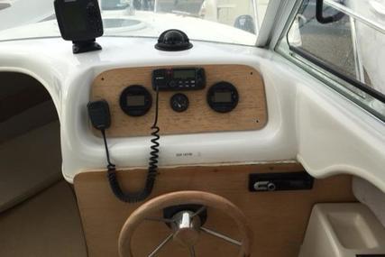 Sessa Marine Dorado 22 for sale in United Kingdom for £22,995