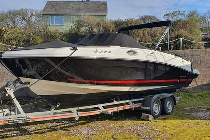 Bayliner VR 6 Bowrider for sale in United Kingdom for £37,950