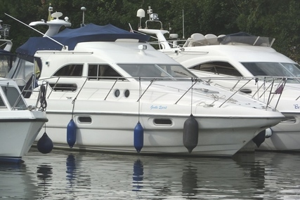 Sealine 330 Statesman for sale in United Kingdom for £67,950
