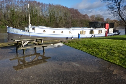 Will Trickett Boats 68 for sale in United Kingdom for £165,000