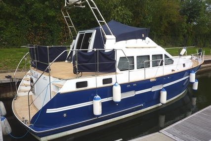 Bruce Roberts 1200 for sale in United Kingdom for £130,000