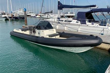 Goldfish 29 RIB Tender for sale in United Kingdom for £79,000
