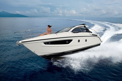Azimut Yachts Atlantis 34 for sale in Finland for €215,000 (£186,992)