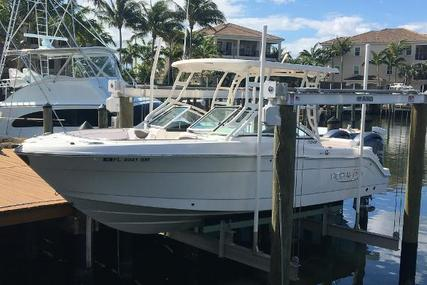 Robalo 247 Dual Console for sale in United States of America for $115,000 (£83,760)