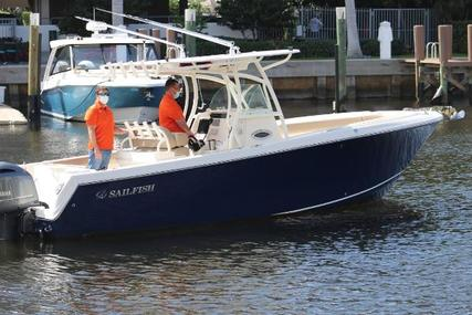 Sailfish 270 CC for sale in United States of America for $115,000 (£83,422)