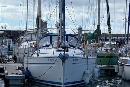 Bavaria Yachts 37 Cruiser for sale in Spain for €48,000 (£41,386)