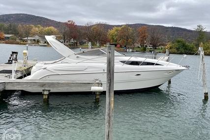 Bayliner Ciera 3055 Sunbridge for sale in United States of America for $34,900 (£25,462)