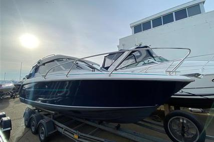 Aquador 22C for sale in United Kingdom for £24,999
