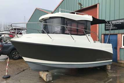 Pegazus 600 Top Fisher for sale in United Kingdom for £39,950