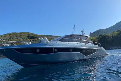 Cranchi 60ST for sale in Spain for €950,000 (£817,852)