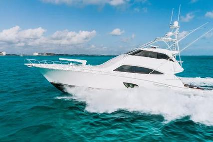 Bertram 80 for sale in United States of America for $3,300,000 (£2,393,837)