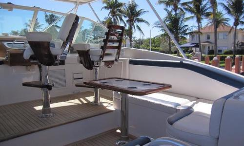 Image of Buddy Davis Express for sale in United States of America for $399,000 (£287,369) Fort Lauderdale, FL, United States of America