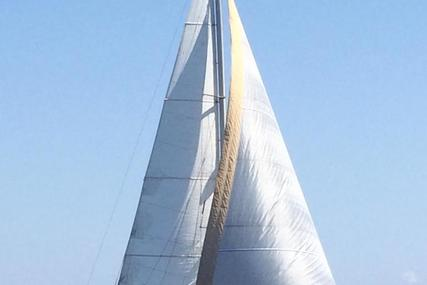 Bavaria Yachts 47 for sale in France for €150,000 (£128,853)
