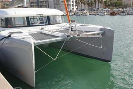 EXCESS CATAMARANS Excess 12 for sale in France for €449,000 (£382,170)