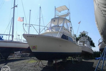 Egg Harbor 30' for sale in United States of America for $35,000 (£24,731)
