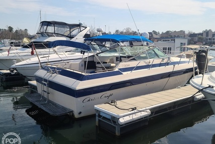 Chris-Craft Express 332 for sale in United States of America for $15,500 (£11,205)