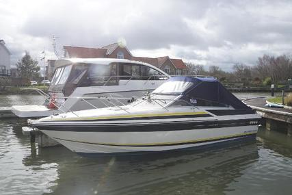 Sunseeker Portofino XPS 25 for sale in United Kingdom for £25,950