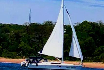 Hunter 45 Deck Salon for sale in United States of America for $224,500 (£160,843)