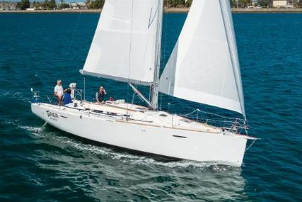 Beneteau First 40 for sale in United States of America for $180,000 (£131,325)