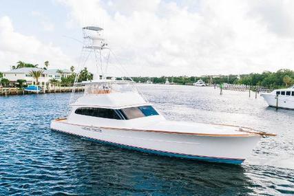 Merritt Sportfish for sale in United States of America for $1,790,000 (£1,300,220)