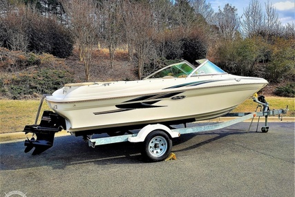 Sea Ray 180 BR for sale in United States of America for $15,000 (£10,944)